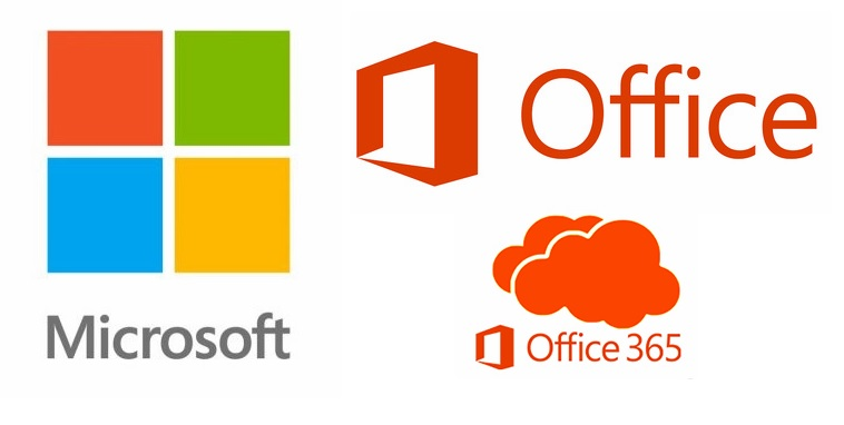 •	ACTrans actualizó sus Licencias originales Windows y Office